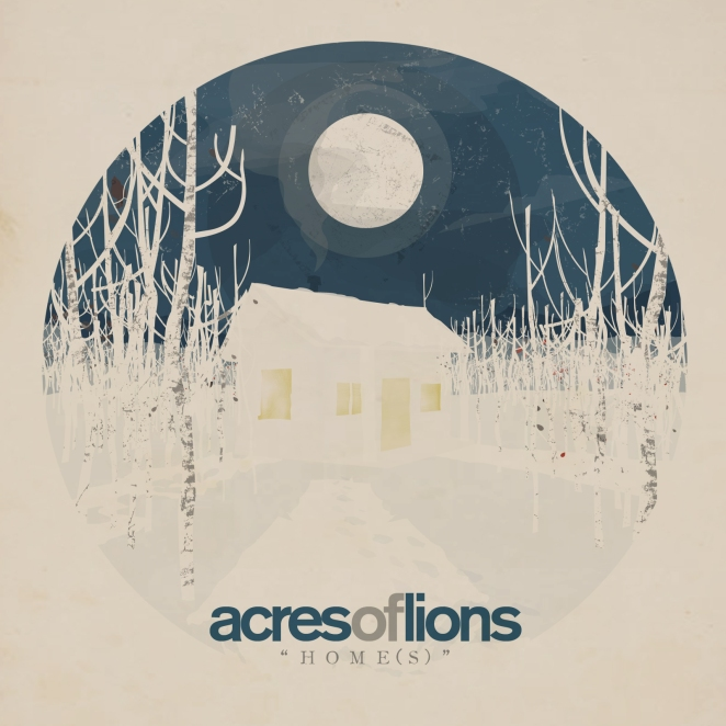 acresoflions cd front homes