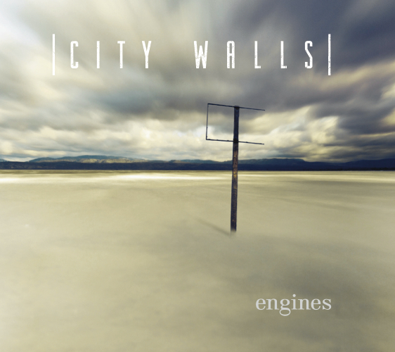 album-cover city walls
